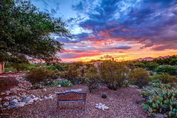 11447 E. Placita Rancho Grande, Tucson, AZ 85730 Photo 33