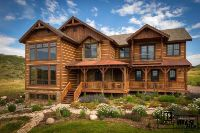 Home for sale: 32125 Mack Ln., Steamboat Springs, CO 80487
