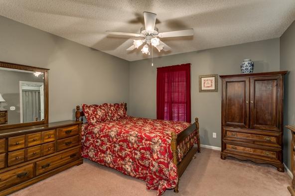 4712 Lakeview Estates Dr., Northport, AL 35473 Photo 40