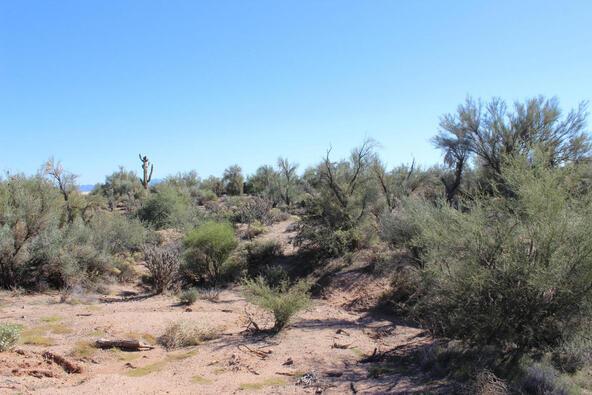 27026 N. 152nd St., Scottsdale, AZ 85262 Photo 44