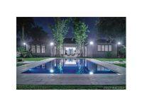 Home for sale: 8200 S.W. 67th St., Miami, FL 33156