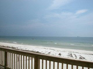 3292 Ponce de Leon Ct., Gulf Shores, AL 36542 Photo 3