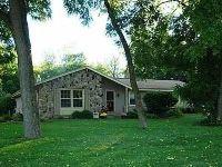 Home for sale: 2815 Santa Barbara Dr., Brookfield, WI 53005