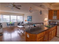 Home for sale: 220 Kings Point # 407, Sunny Isles Beach, FL 33160