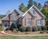 Home for sale: 6101 Old Orchard Rd., Kernersville, NC 27284