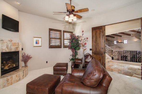 36925 N. 101st Way, Scottsdale, AZ 85262 Photo 23