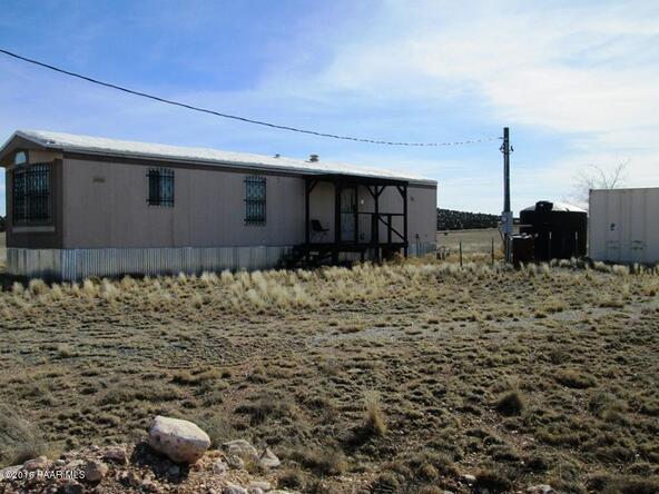 24101 W. Crooked Horse Trail, Seligman, AZ 86337 Photo 14