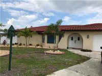 Home for sale: 2911 S.W. 5th Pl., Cape Coral, FL 33914