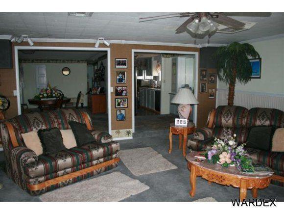 1369 Riverfront Dr., Bullhead City, AZ 86442 Photo 4