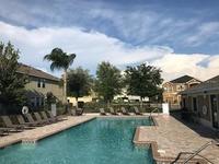Home for sale: 6819 Breezy Palm Dr., Riverview, FL 33578