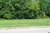 Home for sale: Lot 3 Miles Ave., Union City, TN 38261