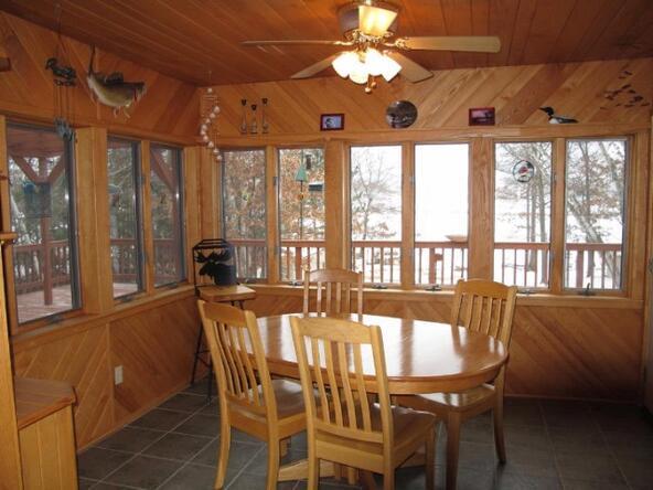 13255 Executive Acres Rd., Brainerd, MN 56401 Photo 5