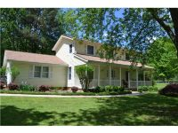 Home for sale: 906 Old Cumming Rd., Sugar Hill, GA 30518