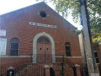 Home for sale: 23-11 98th St., East Elmhurst, NY 11369