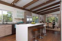 Home for sale: 12 Baytree Ln., San Anselmo, CA 94960