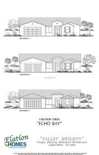 Home for sale: 1550 Mazuma Ct., Logandale, NV 89021