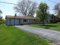 Home for sale: 5713 East Hillcrest Dr., Richmond, IL 60071