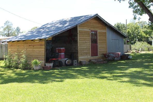 938 Sowell Rd., Dothan, AL 36301 Photo 7