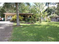 Home for sale: 517 E. Mirror Lake Dr., Fruitland Park, FL 34731