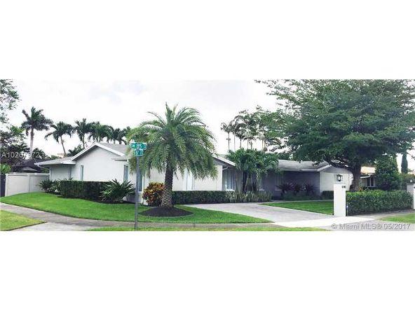 8740 S.W. 85th St., Miami, FL 33173 Photo 6