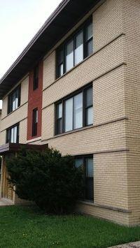 Home for sale: 7341 South Kedzie Avenue, Chicago, IL 60629