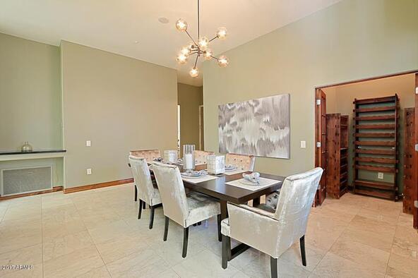 11318 E. Southwind Ln., Scottsdale, AZ 85262 Photo 18