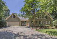 Home for sale: 1470 Plantation Dr., Greensboro, GA 30642