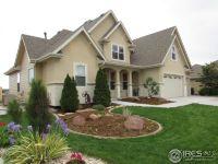 Home for sale: 1356 Plains Ct., Eaton, CO 80615