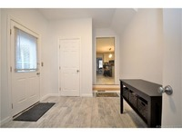 Home for sale: 10 Pheasant Run, North Granby, CT 06060