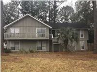 Home for sale: 2004 Pine Needle Dr. East, Mobile, AL 36609