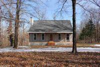 Home for sale: 122 Cedar Hills Ln., Mountain View, AR 72560