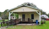 Home for sale: 106 Rod, Baldwin, LA 70514