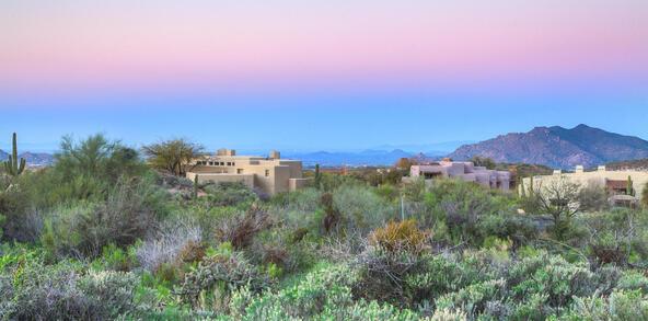40050 N. 107th St., Scottsdale, AZ 85262 Photo 6
