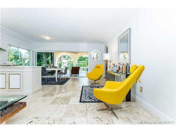 9707 N.E. 5th Ave. Rd., Miami Shores, FL 33138 Photo 9