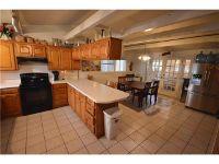 Home for sale: 510 N. Tebo St., Windsor, MO 65360