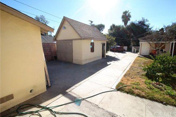 758 San Francisco Avenue, Pomona, CA 91767 Photo 21