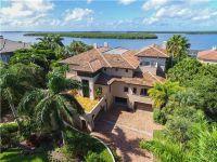 Home for sale: 2107 Oceanview Dr., Tierra Verde, FL 33715