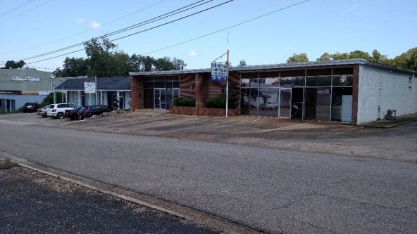 103-109 Franklin St., Dothan, AL 36301 Photo 11