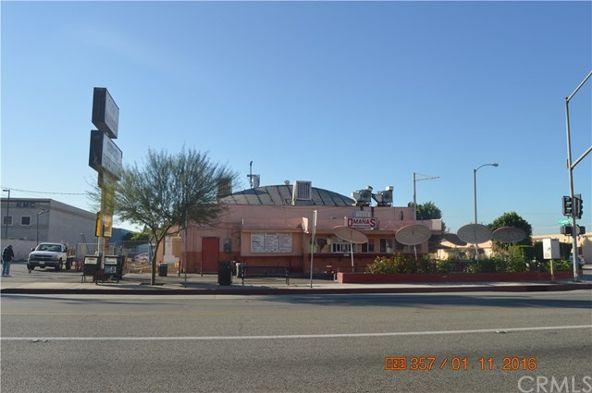 1950 Central Avenue, South El Monte, CA 91733 Photo 51