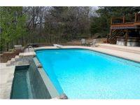 Home for sale: 30600 W. 143rd St., Gardner, KS 66030