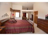 Home for sale: 10803 Glen Canyon Dr., Peyton, CO 80831