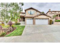 Home for sale: 35 Woodsong, Rancho Santa Margarita, CA 92688