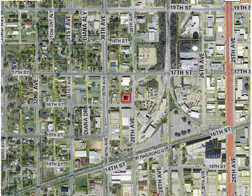1601 29th St., Gulfport, MS 39501 Photo 7