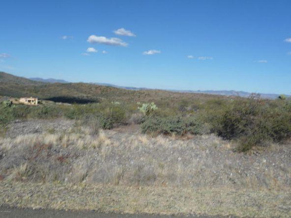 15205 E. Countryside Rd., Mayer, AZ 86333 Photo 3