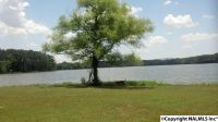 Home for sale: Lot 5 County Rd. 31, Centre, AL 35960