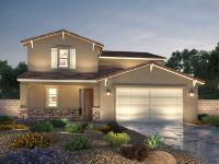Home for sale: 40175 W. Brandt Drive, Maricopa, AZ 85138