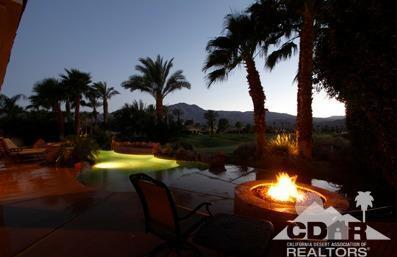 56435 Mountain View Dr. Drive, La Quinta, CA 92253 Photo 28