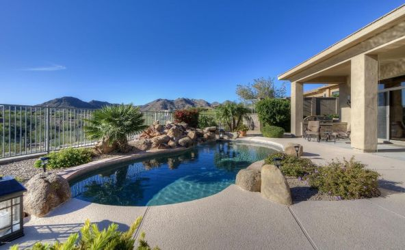 14875 E. Summit Dr., Fountain Hills, AZ 85268 Photo 18