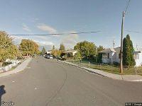 Home for sale: E. Commerce Ave., Spokane, WA 99212