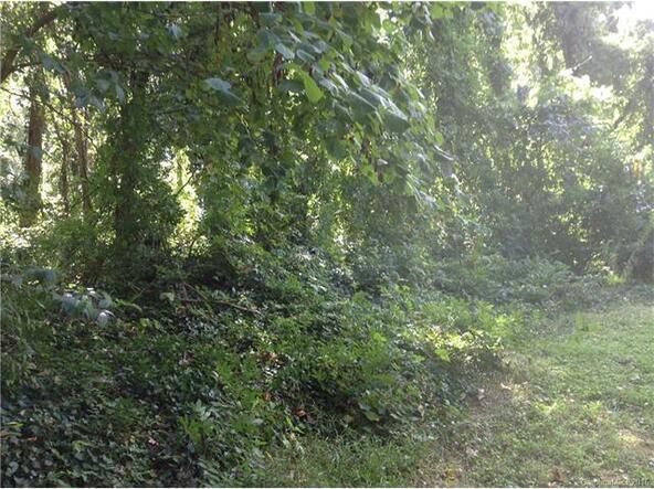 218 W. Sugar Creek Rd., Charlotte, NC 28213 Photo 6